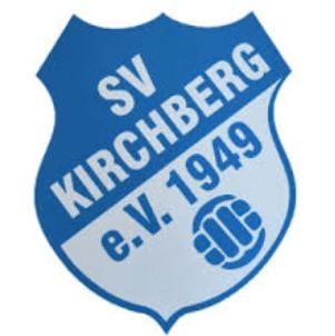 SV Kirchberg I Tischtennis